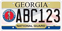 national_guard_plate_web.png