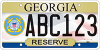 reserve_cg_plate_web.png